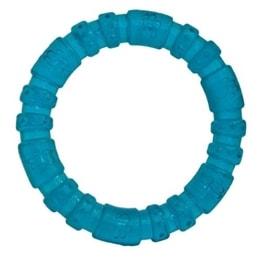 Rosewood BioSafe Spielzeugring für Welpen und kleine Hunde - 1