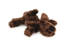 Plüsch Spielzeug Hund
