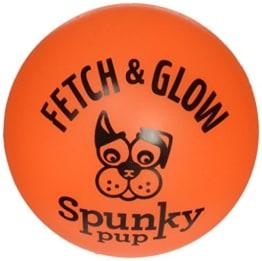 Beldorado Fetch und Glow Junior, M, schwimmt, luftdicht