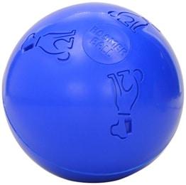 Boomer Ball