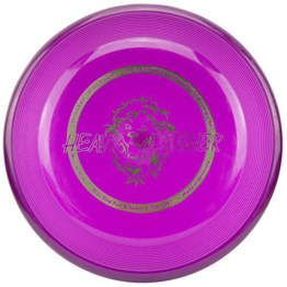 Discrockers Rockstar Discdogging Hunde Frisbee
