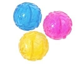 Tpr Ball, Thermo Plastic Rubber
