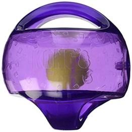 Kong-Ball Jumbler, Gr. L / Xl 17,7 Cm - 1