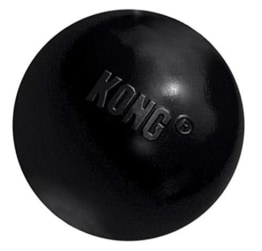 Nobby Kong Extreme Ball, Small, 6 cm - 1