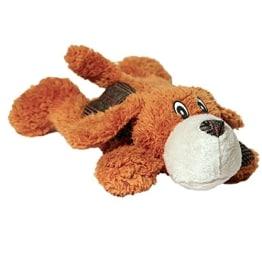 Plüsch-Spielzeug für Hunde, Hund Henry