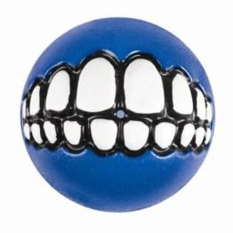 Futterball für Leckerlies