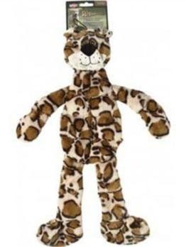 Plüsch Leopard