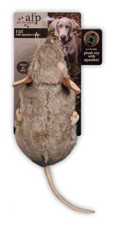 AFP Ratte
