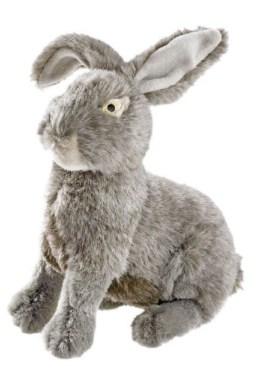 Hunter Wildlife Kaninchen