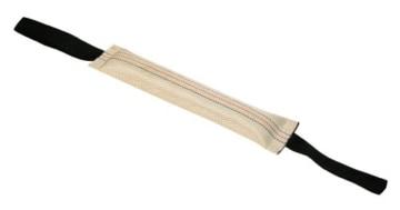 Kerbl Trainingsdummy schwimmfähig, 31 cm