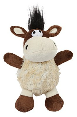 Kerbl Shaggy Esel