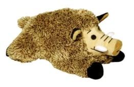 Kerbl Wildschwein
