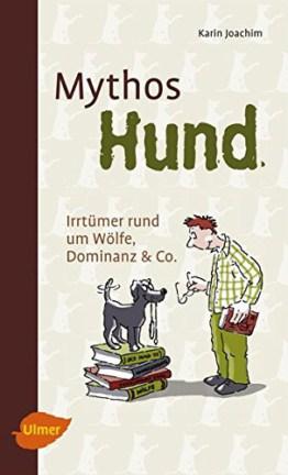 Mythos Hund: Irrtümer rund um Wölfe