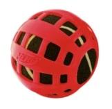 Nerf Dog TPR Float Tennis Ball - schwimmfähiger Tennisball