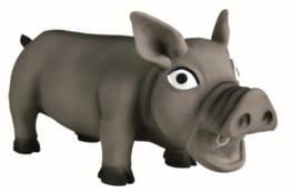 Trixie Schwein