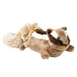 Trixie Streifenhörnchen