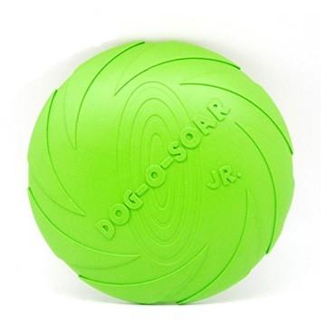 Dog Disc Flying Scheiben Spielzeug für Hunde