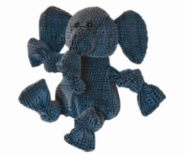 Elefant Magnus