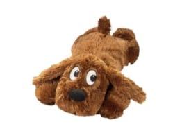 Plüschhund für Hunde